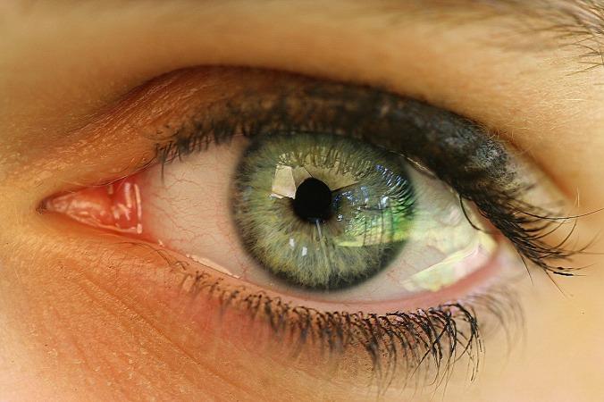 eye-714503_1280