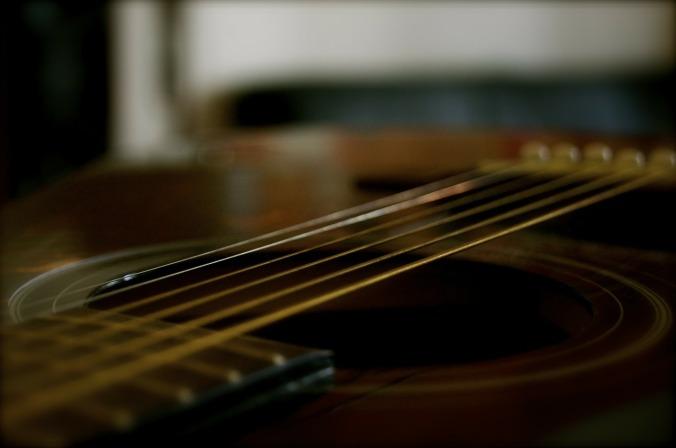guitar-93167_1280