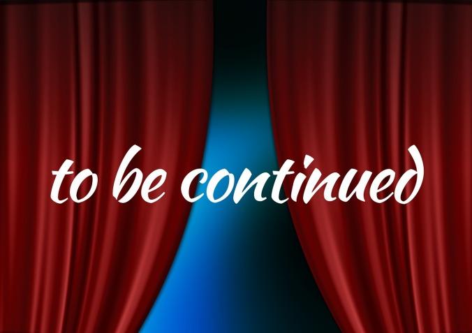 curtain-812222_1280