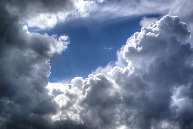 cloudscape-384672_1280