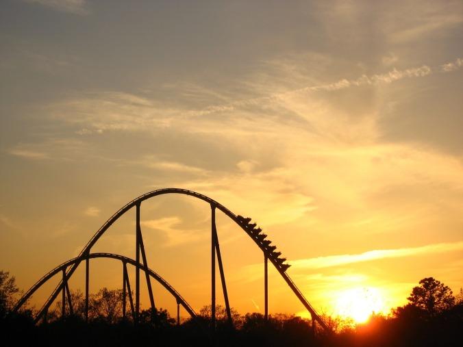 sunset-958145_1280