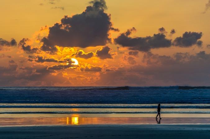beach-1031066_1280