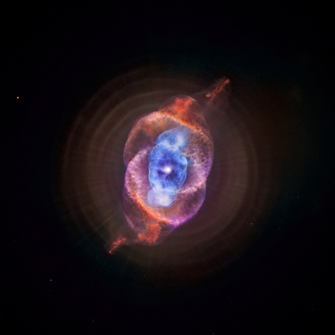 cats-eye-nebula-1098160_1280