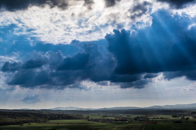 clouds-1161861_1280