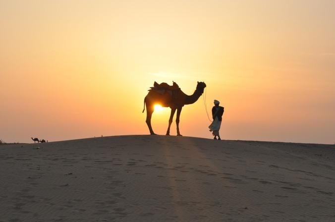 desert-695079_1280
