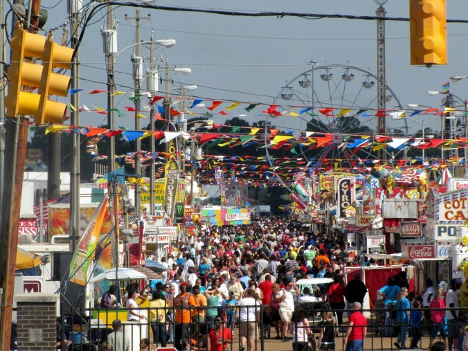 fairground-61187_1280