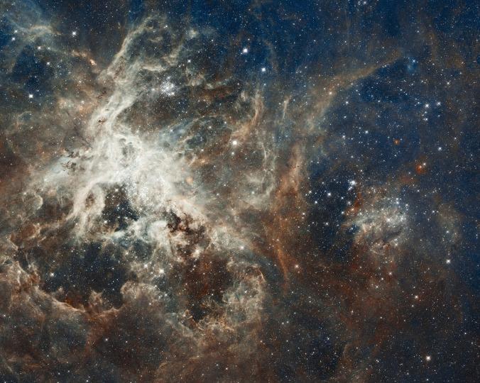 galaxy-74005_1280