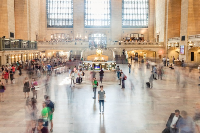 grand-central-station-801704_1280