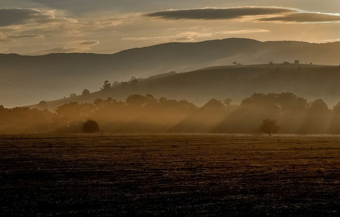 landscape-411712_1280