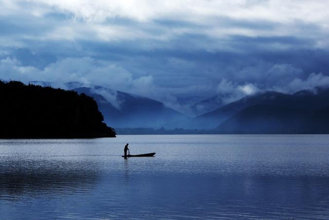 lugu-lake-762180_1280