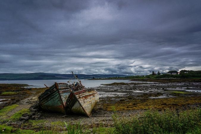 old-boat-1082146_1280