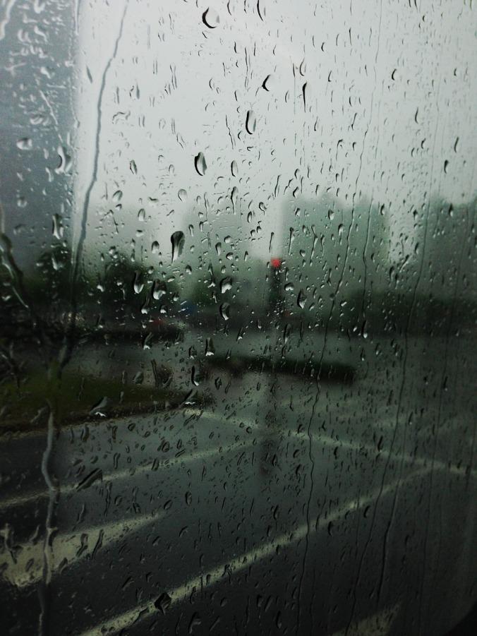 rain-839075_1280