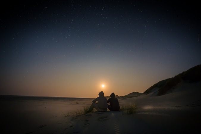 starry-sky-1081939_1280