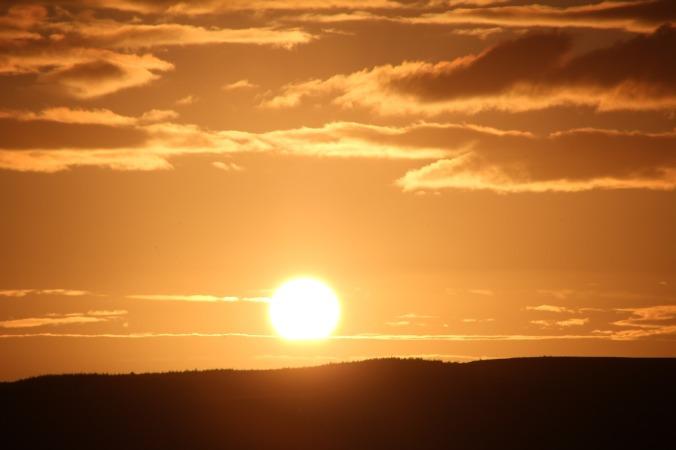 sun-49143_1280