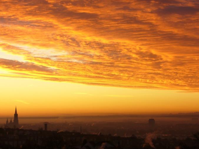 sunrise-4400_1280
