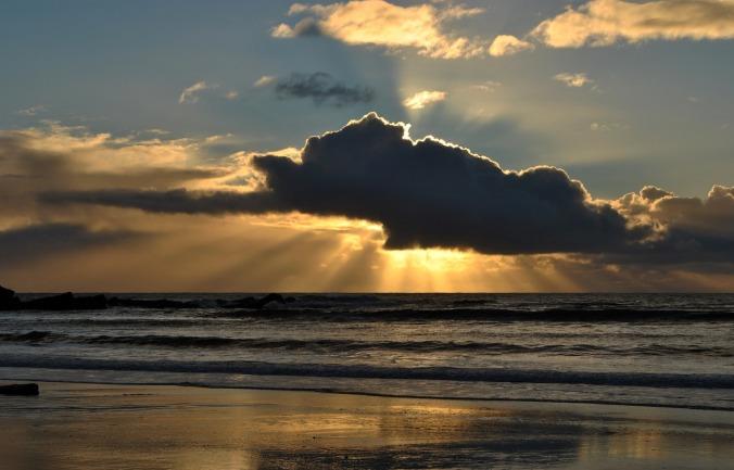 sunset-1058485_1280