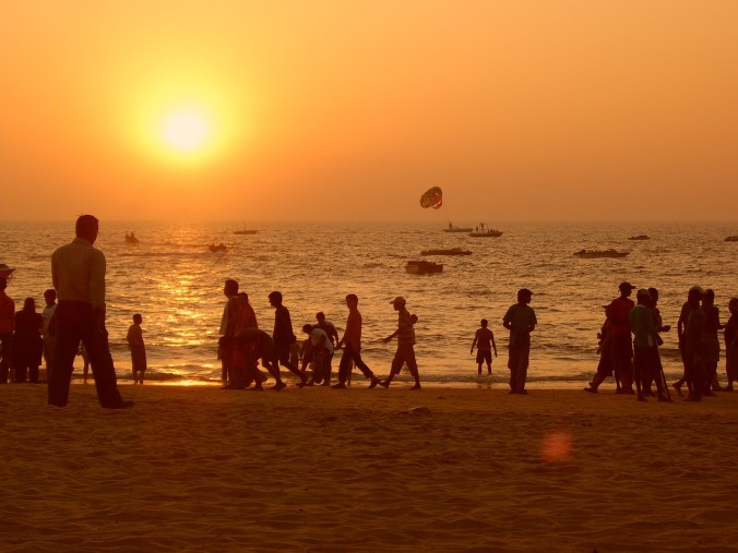 sunset-1168551_1280
