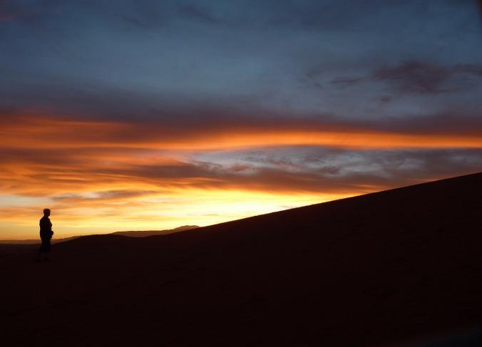 sunset-74778_1280