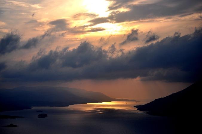 sunset-979705_1280