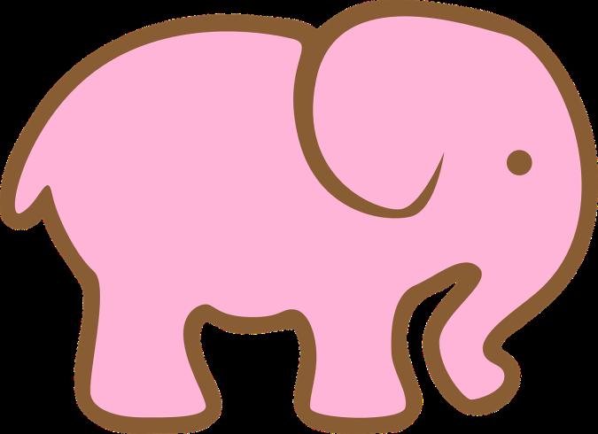 elephant-297205_1280