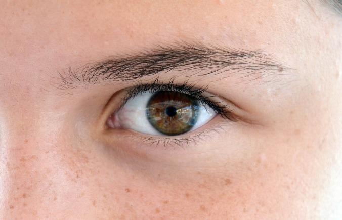 eye-445385_1280