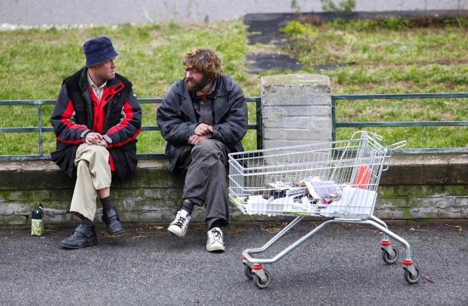 homeless-1152516_1280