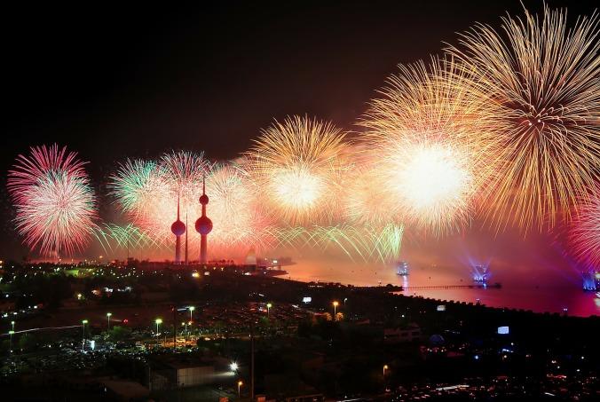 kuwait-252613_1280