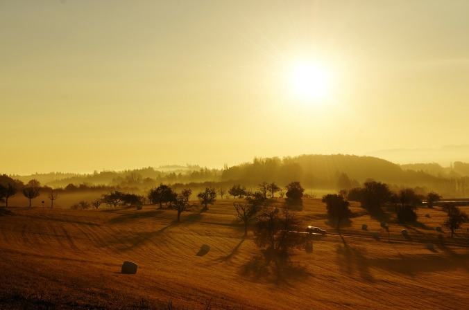 sunrise-73074_1280