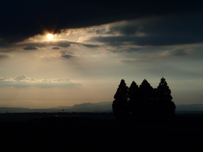 sunset-197176_1280