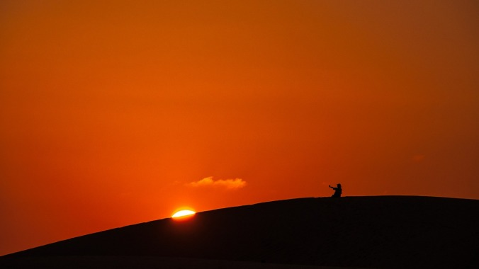 sunset-629473_1280