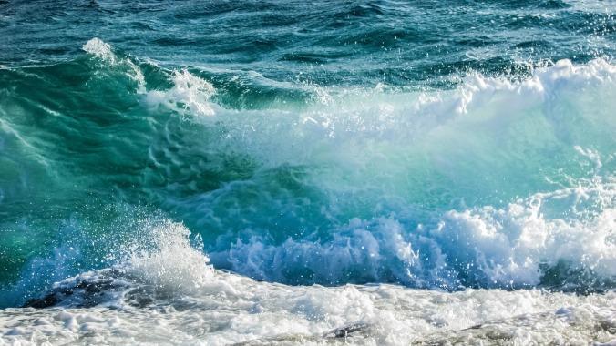 waves-1308391_1280
