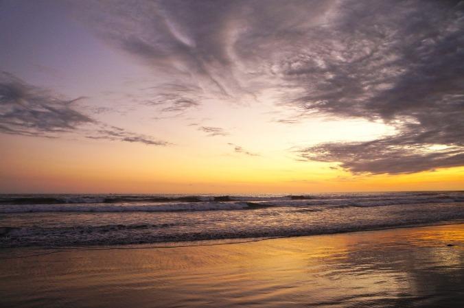 beach-1363847_1280