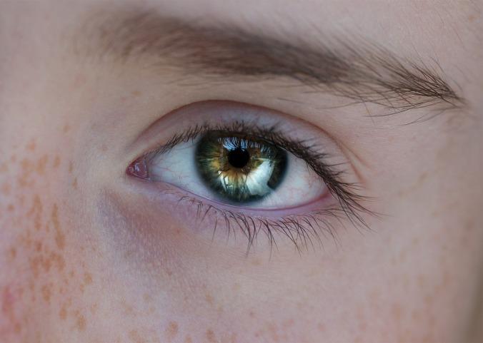 eye-1109851_1280