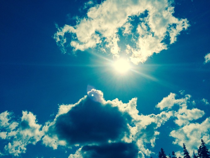 sun-1315421_1280