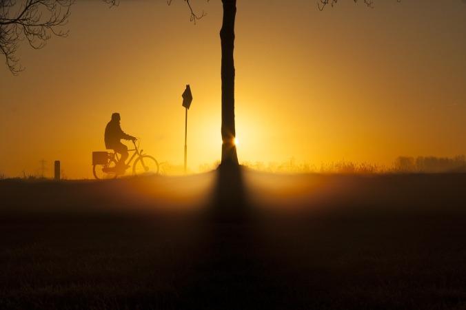 sunrise-1321710_1280