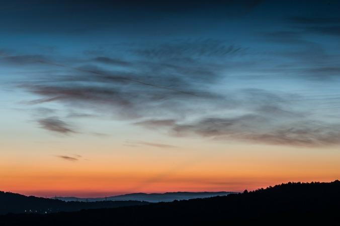 sunrise-209146_1280