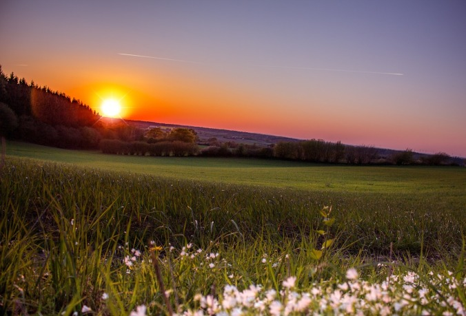 sunset-1381112_1280