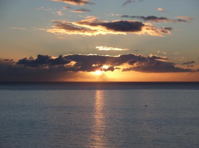 sunrise-1454158_1280