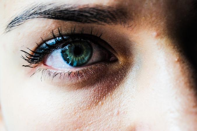 eye-1484547_1280
