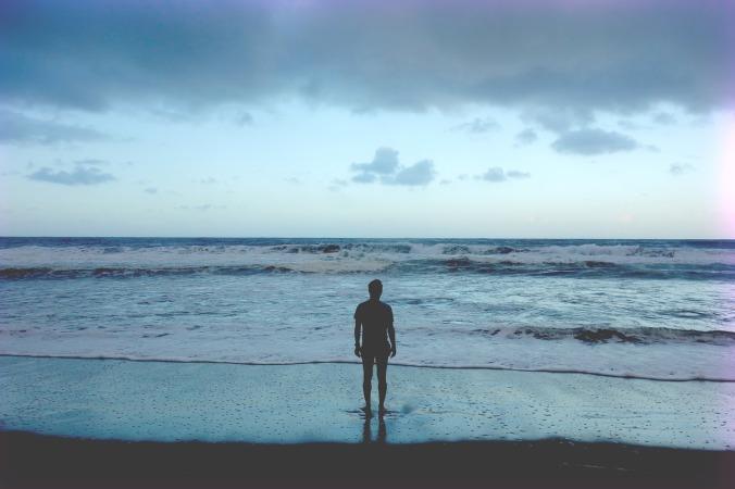 ocean-1209762_1280