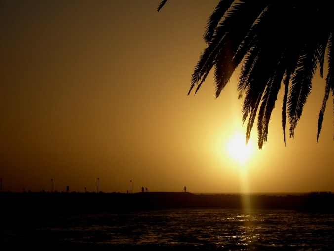 sun-176075_1280