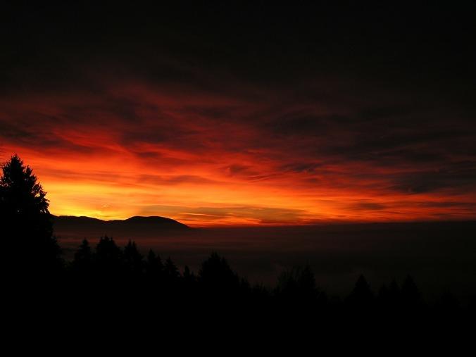 sunrise-175970_1280