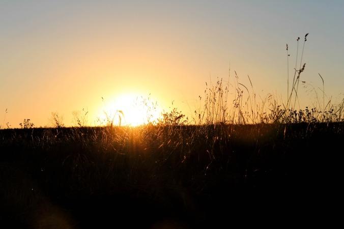 sunset-1001441_1280