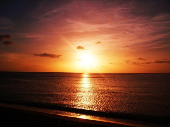 sunset-1204554_1280