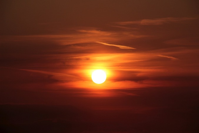 sunset-1365830_1280