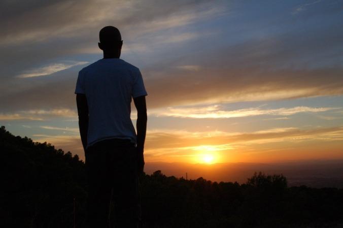 sunset-1516595_1280