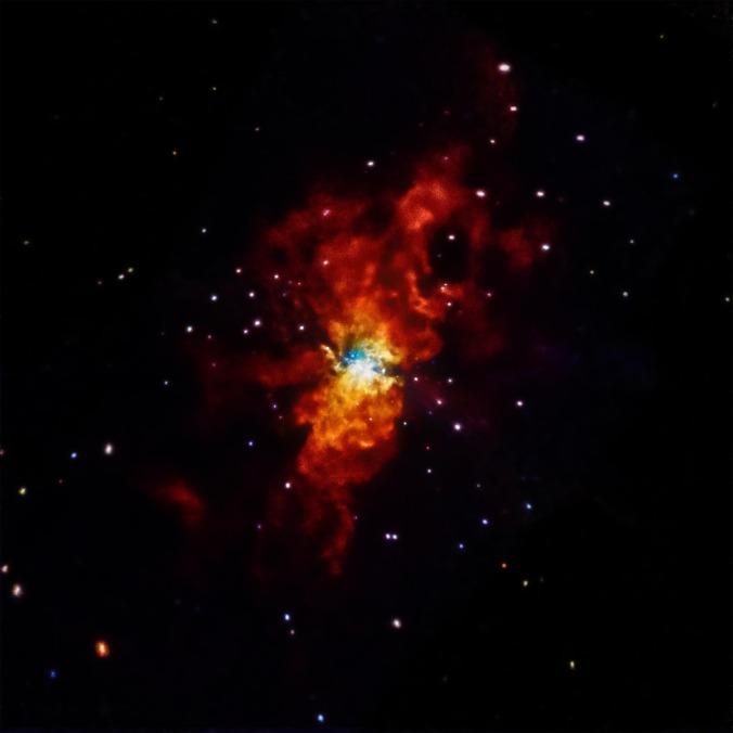 supernova-1043695_1280