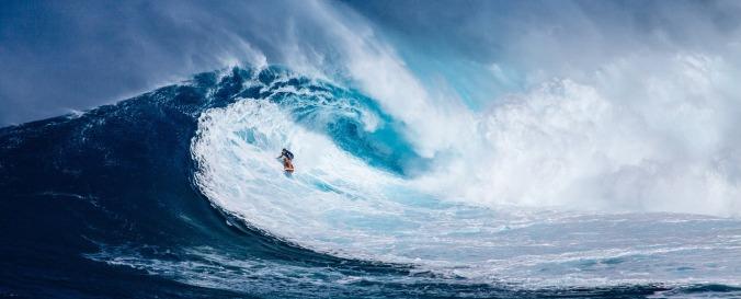 surf-1477175_1280