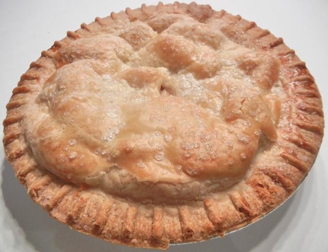 apple-pie-702720_1280