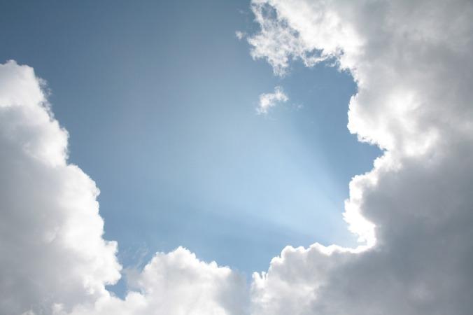 blue-sky-1585764_1280